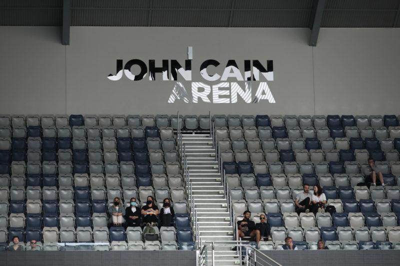 john-cain-arena
