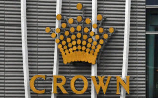 crown resorts royal commission