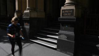slavery trial melbourne