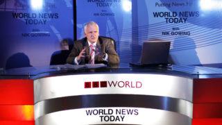 bbc world news ban china