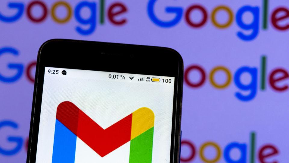 google showcase seven west