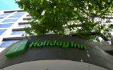 holiday inn express southbank