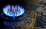 gas prices edm