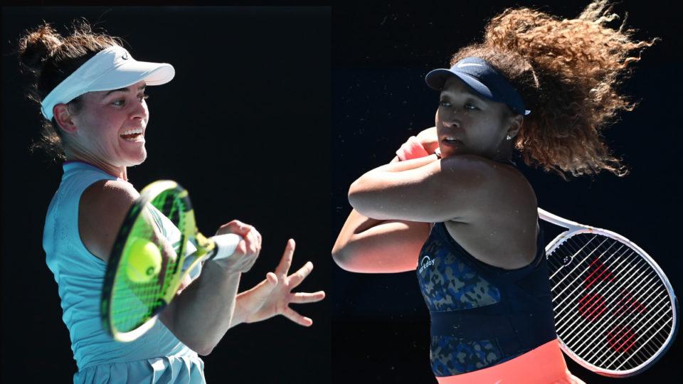 osaka-brady-australian-open-women's-final