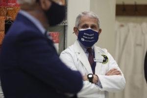 us 500,000 virus deaths