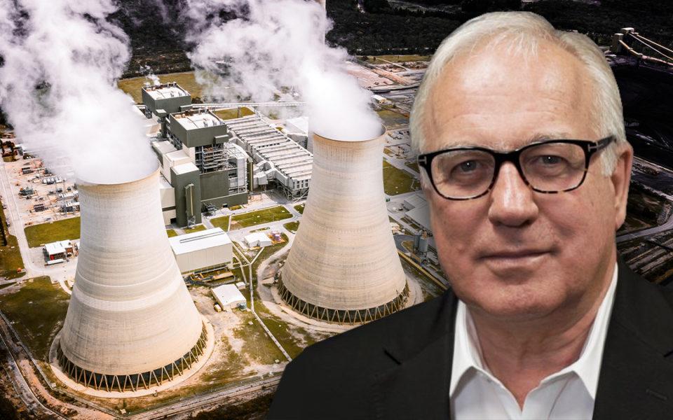 thenewdaily.com.au - Alan Kohler: Australia's solar tsunami to trigger coal collapse