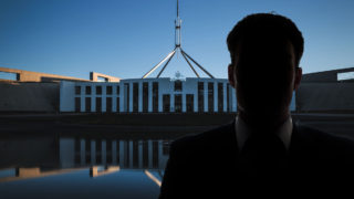 cabinet minister rape