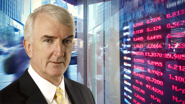 Michael Pascoe: Property prices + interest rise threat = Clickbait