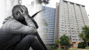 social-housing-human-right-home