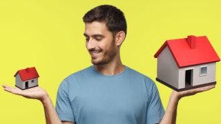 low-deposit-home-loan