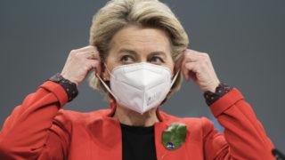 european union vaccines