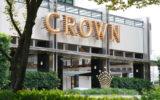 crown melbourne licence