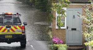 insurance-nsw-floods