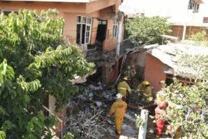 bolivia air force plane crash