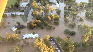 moree nsw floods
