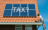 solar-panel-rooftop-tax
