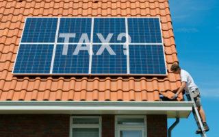 solar-panel-rooftop-tax