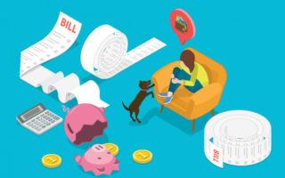 jobkeeper-end-financial-stress