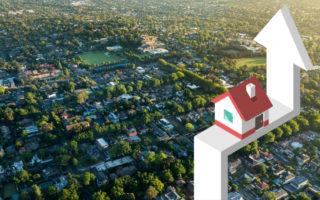 house-prices-apra