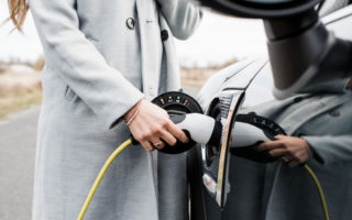Electric Vehicles Australia EV incentives