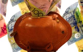 superannuation laws