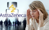 AstraZeneca side effects