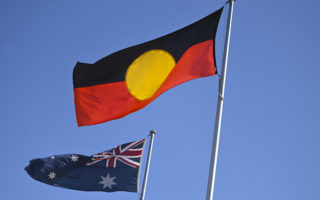 indigenous deaths custody