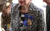 Governor of NSW Margaret Beazley