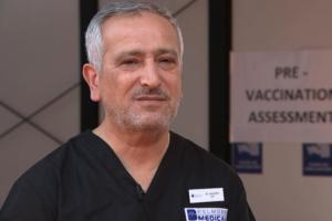 australia covid vaccine astra