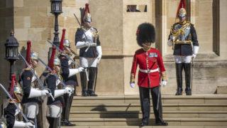 arthur edwards royal funeral