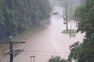 fnq floods