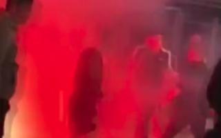 sydney-soccer-brawl
