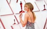 Oscars 2021 Margot Robbie