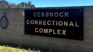 indigenous death custody