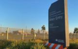 victoria quarantine facility