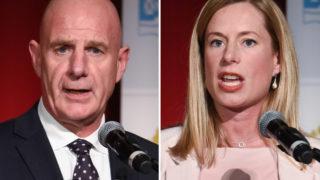 Tasmania election