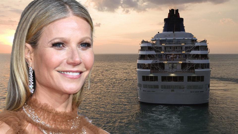 Cruises Australia