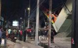 mexico train crash