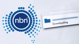 NBN upgrades