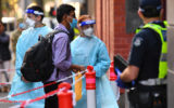 hotel quarantine national cabinet