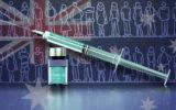 Vaccine hesitancy