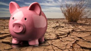 house deposit loan