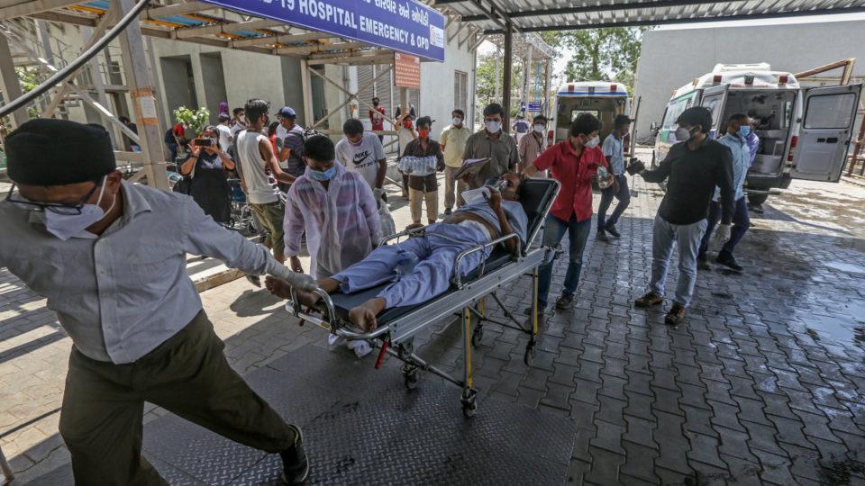 india-crisis