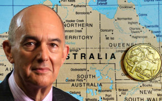 Paul Bongiorno's federal budget preview