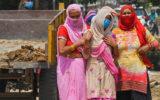 India coronavirus desperate measures