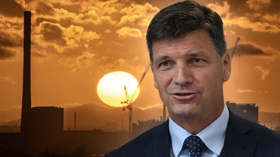 oil subsidy climate