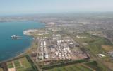 viva energy refinery geelong