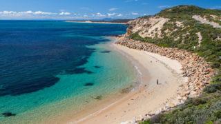 The Mornington Peninsula best travel destination