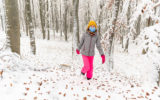 Does cold weather help coronavirus spread more easily