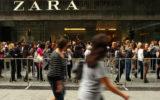 zara wage theft